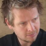 Nicolas Vonburg