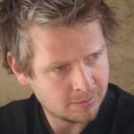 Nicolas Von Burg