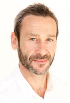 Raphaël MAYEUX – Coach professionnel, Formateur et Enseignant