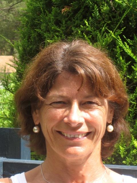 Fabienne Churet – Coach Professionnel , préparation spécifique au golf