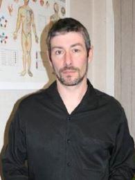 Pascal Brihaye