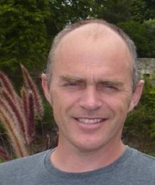 Yvon Guéhenneuc