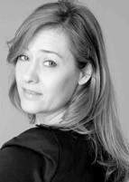Agnès Louvet